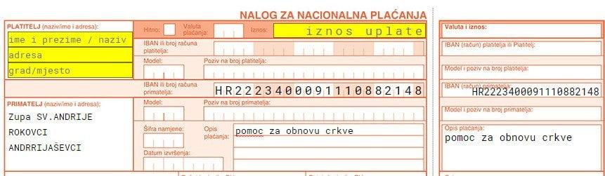 2020-04-01_202918